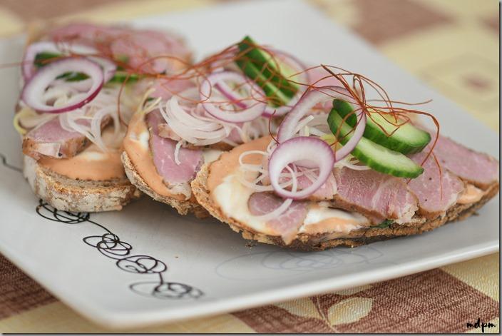 chléb 89, brinovaná krkovička09-02