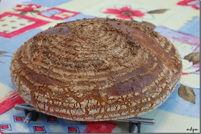 chléb 89 hotovo01