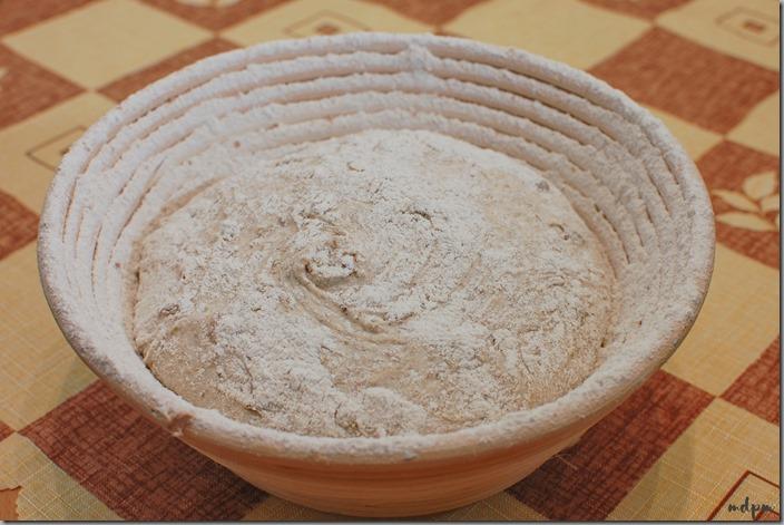 chléb 89 příprava02