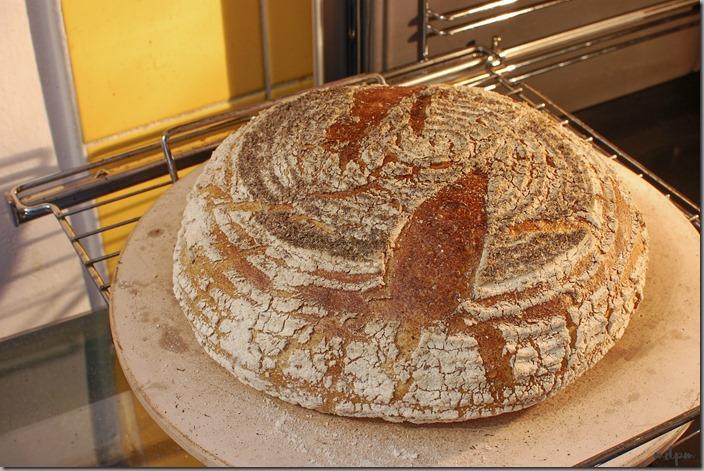 chléb 89 příprava09