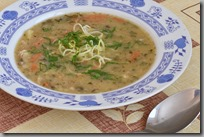 hrstková polévka1-01